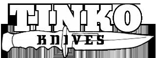 Tinko Knifes