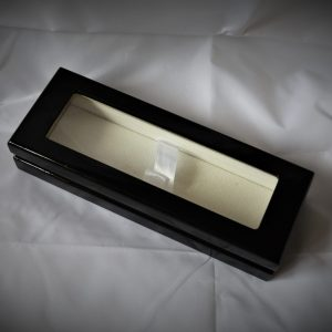 Boutique box