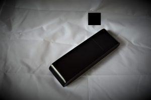 Pen box №2