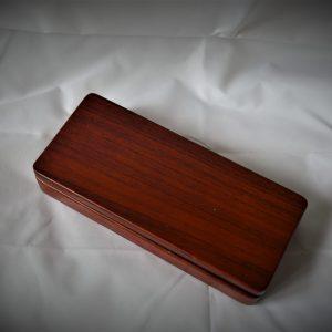 Pen box №4