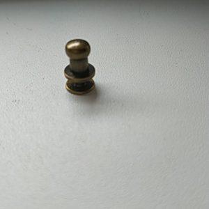 копче