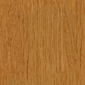 0012-iroko-wood-fine-medium-color-texture-seamless-hr