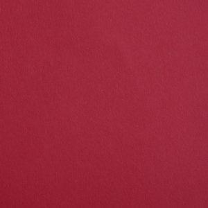 Purple red thread 10m.