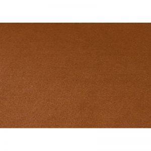 Kaideks light brown 150x300mm.